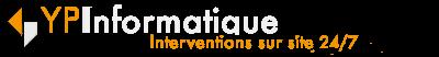 YP Informatique & Expertise